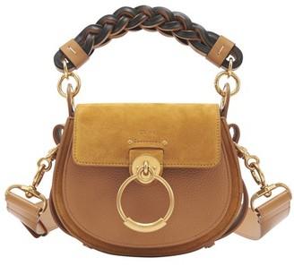 Chloé Tess small bag