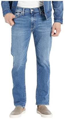 Joe's Jeans Brixton Straight and Narrow in Evans (Evans) Men's Jeans