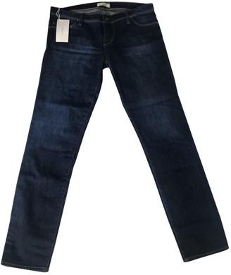 BA&SH Bash Spring Summer 2019 Blue Denim - Jeans Jeans for Women
