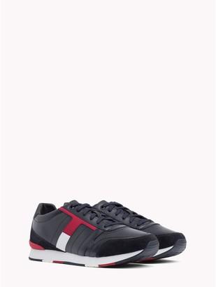 Tommy Hilfiger Vintage Running Sneaker