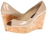 Steven Favvorr (Blush Patent) - Footwear