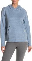 UGG Pilar Hooded Sweater