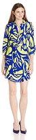 Alice & Trixie Women's Kristen Shirt Dress