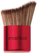Smashbox Sculpting Buki Brush, Created For Macy's