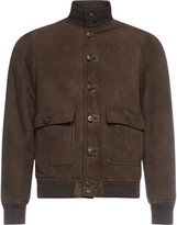 Thumbnail for your product : Valstar Coat