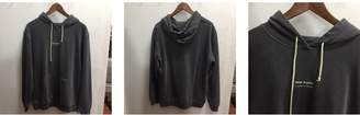 Other Supplier - Grey Forged Unisex One Size Jumper - ONE SIZE - Grey