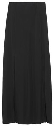 Gotha Long skirt