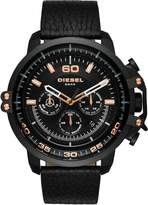 Diesel Wrist watches - Item 58031523