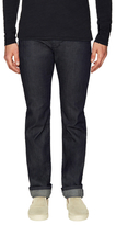 Joe's Jeans Brixton Jeans with Coin Pocket