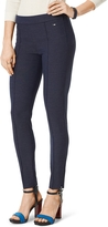 Tommy Hilfiger Trouser Legging