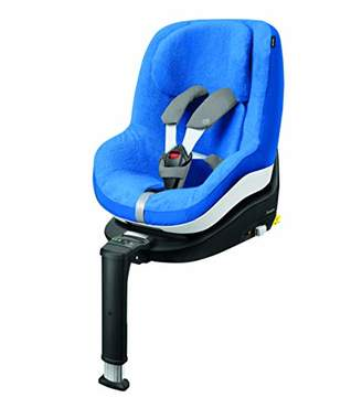 Maxi-Cosi Pearl Pro One Summer Cover, Blue