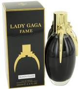Lady Gaga Fame Black Fluid by Lady Gaga Perfume for Women