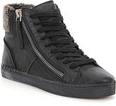 Dolce Vita Zola High Top Sneakers