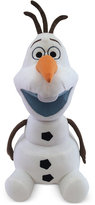 Disney Frozen Olaf Pillow Buddy