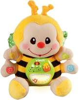 Vtech Touch and Learn Musical Bee WLM