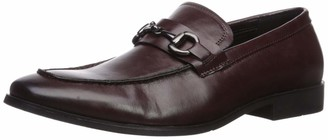 Kenneth Cole Unlisted by Men's Stay Loafer