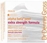 Dr. Dennis Gross Skincare Dr Dennis Gross Extra Strength Alpha Beta Peel - Extra Strength (5 Packettes)