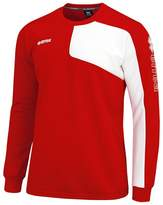 Erreà Mens Mavery Long Sleeve Sports Training Top (XXL)