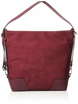 Gabor Mara Womens Shoulder Bag
