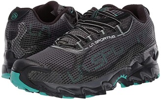 La Sportiva Wildcat 2.0 GTX (Carbon/Aqua) Women's Shoes