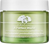 Origins A Perfect WorldTM Antioxidant Moisturizer with White Tea