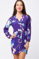 Yumi Kim Alexis Dress