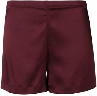 La Perla Reward pyjama shorts
