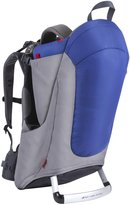Phil & Teds Metro Backpack Carrier - Blue