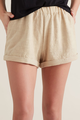 Seed Heritage Casual Shorts