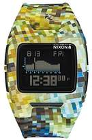 Nixon Unisex Watch A281-2366-00
