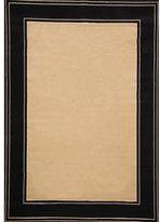 Christopher Knight Home Xenia Cadence Border Rug (8' x 11')