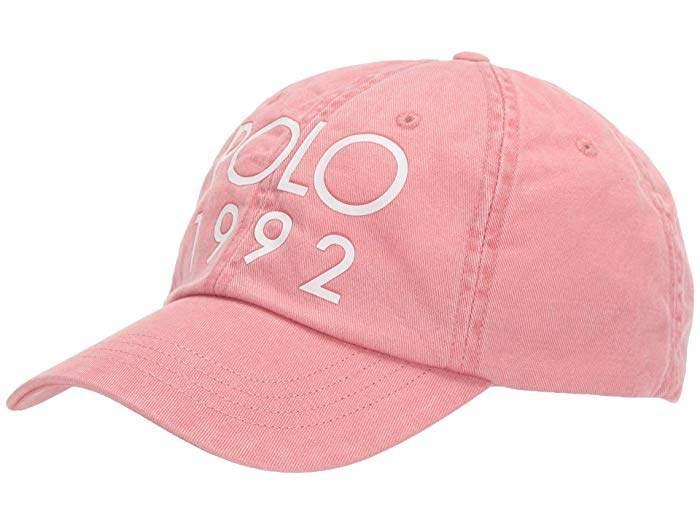 861b9620a Montauk Logo Hat