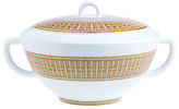 Hermes Mosaique au 24 Soup Tureen