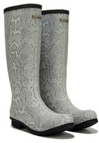 BearPaw Women's Constance Rain Boot