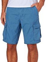 O'Neill O%27Neill Lm Complex Cargo Shorts