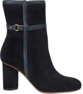 Jerome Dreyfuss Patricia Biais boots