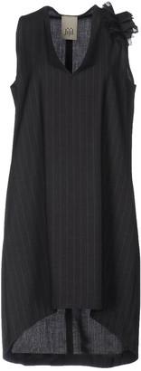 Jijil Short dresses - Item 34686618AI