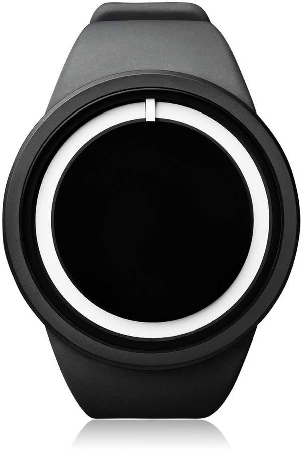 Ziiiro Eclipse Black Watch