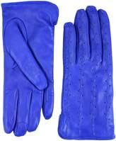 GEORGE J. LOVE Gloves - Item 46537358