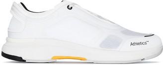 Athletics Footwear One low-top sneakers