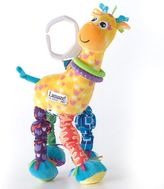 Lamaze Play and GrowTM Stretch the GiraffeTM