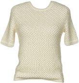 Dice Kayek Sweaters