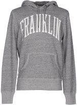 Franklin & Marshall Sweatshirts - Item 12018252