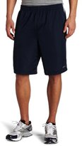 Reebok Men's Trapis Short