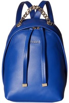 Furla Spy Bag Mini Backpack Backpack Bags