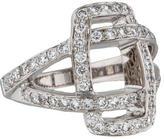 Kwiat Solaris Diamond Ring