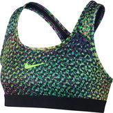 Nike Racerback Sports Bra, Big Girls (7-16)