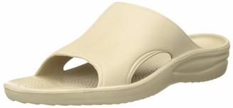 Dawgs Women's Ladies Slide Sandal