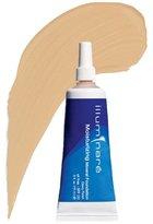 Illuminare Cosmetics Moisturizing Mineral Foundation 0.5oz