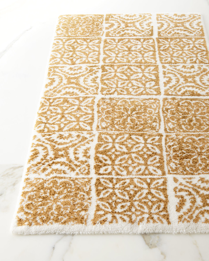 bath rugs mats shopstyle rh shopstyle com